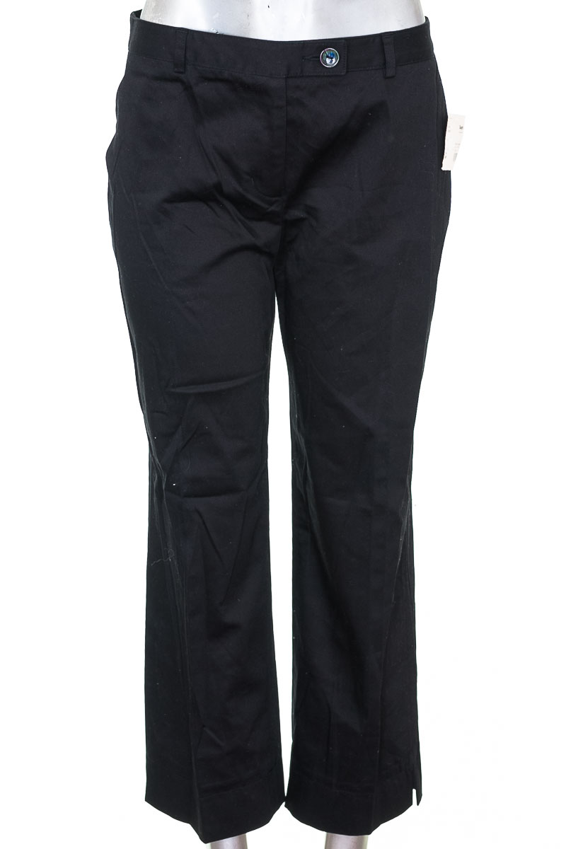 Pantalón Jeans color Azul - Covington