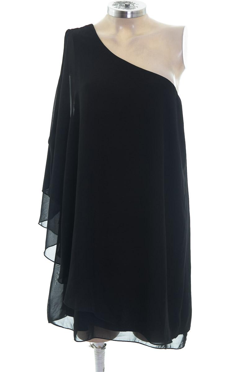 Blusa color Negro - Via Vai