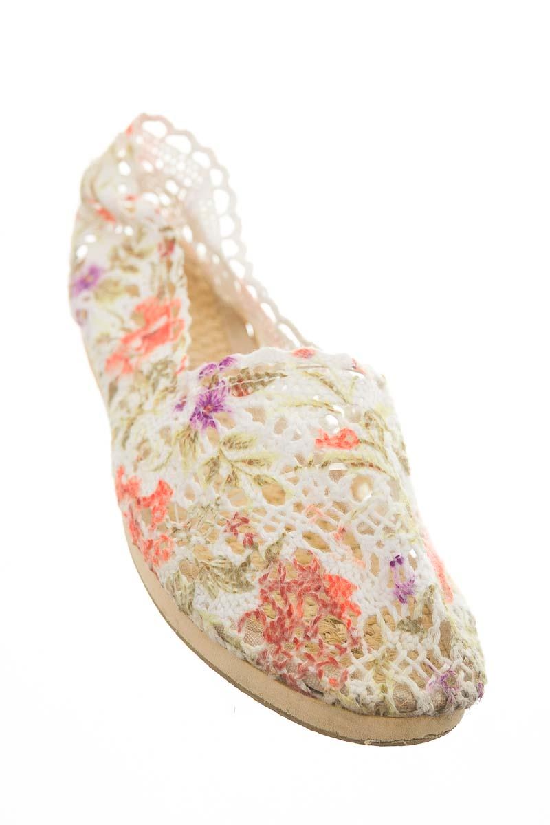 Zapatos color Estampado - Closeando