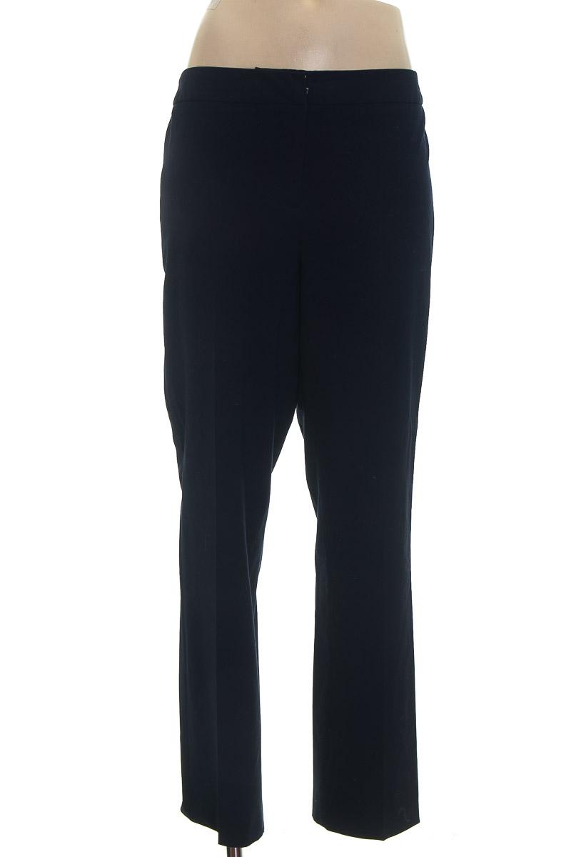 Pantalón color Azul - Style & Co