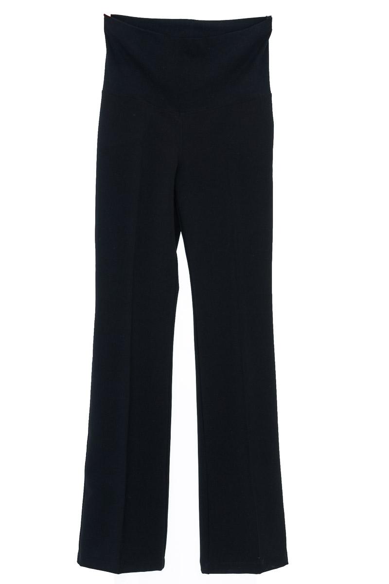 Pantalón color Negro - Luz De Vida
