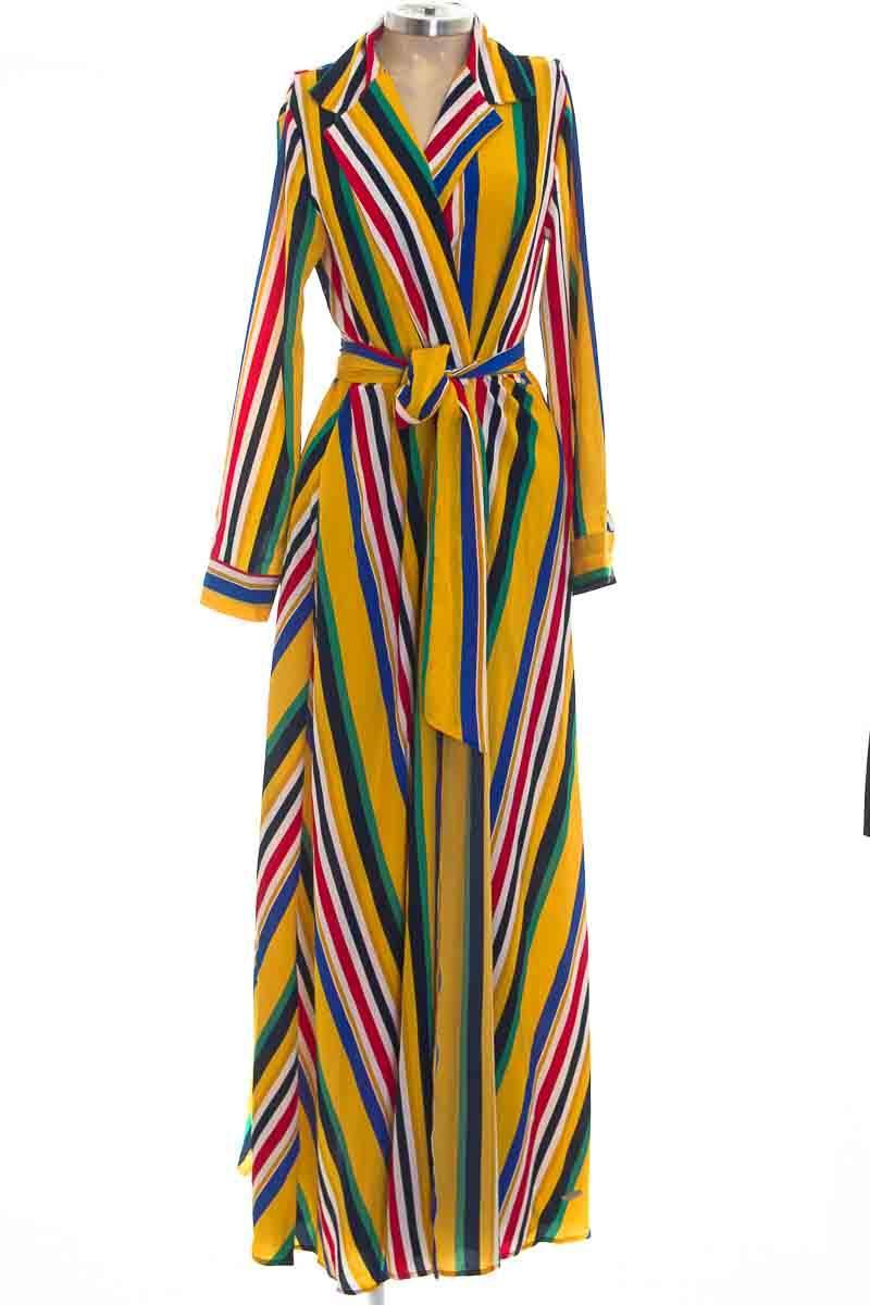 Vestido / Enterizo color Estampado - Spirito