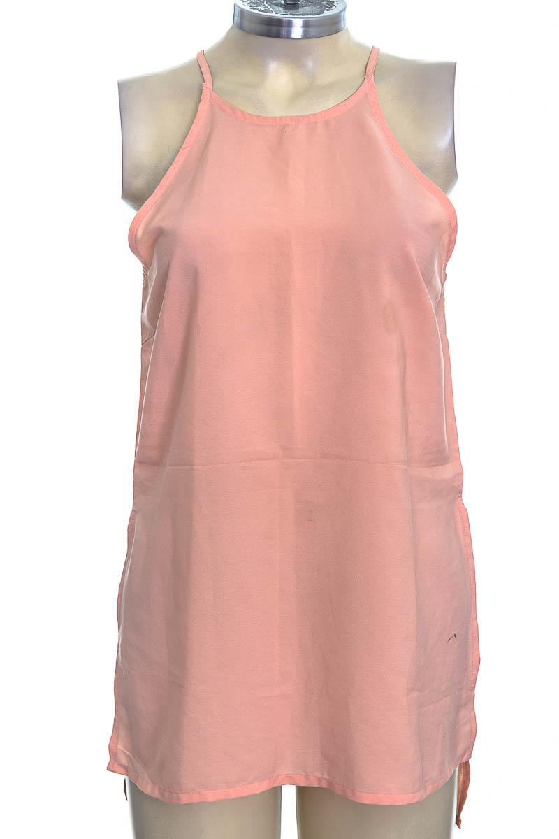 Top / Camiseta color Curuba - Atmosphere