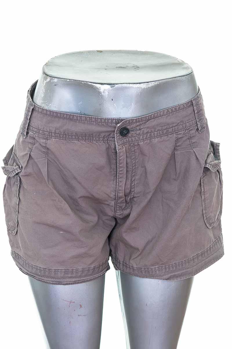 Conjunto Conjunto de Pantalón color Café - GAP