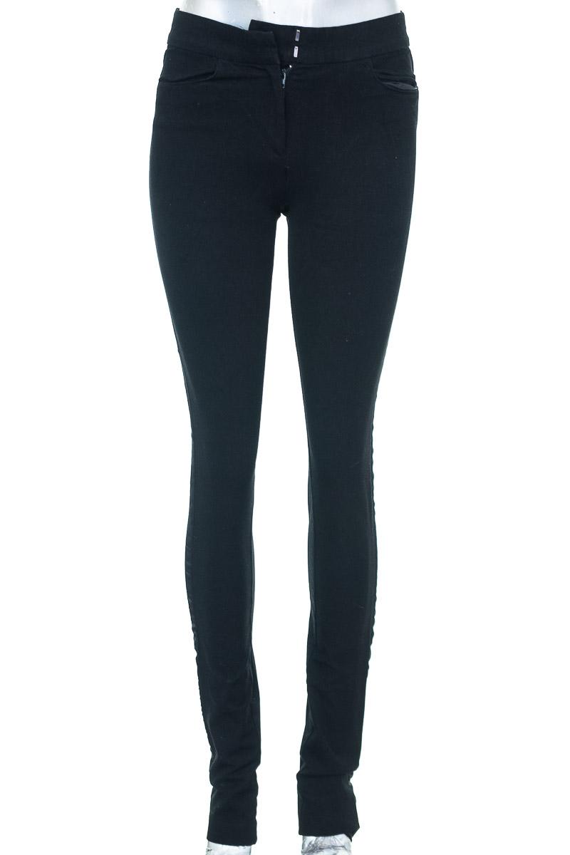Pantalón Jeans color Negro - Joseph A