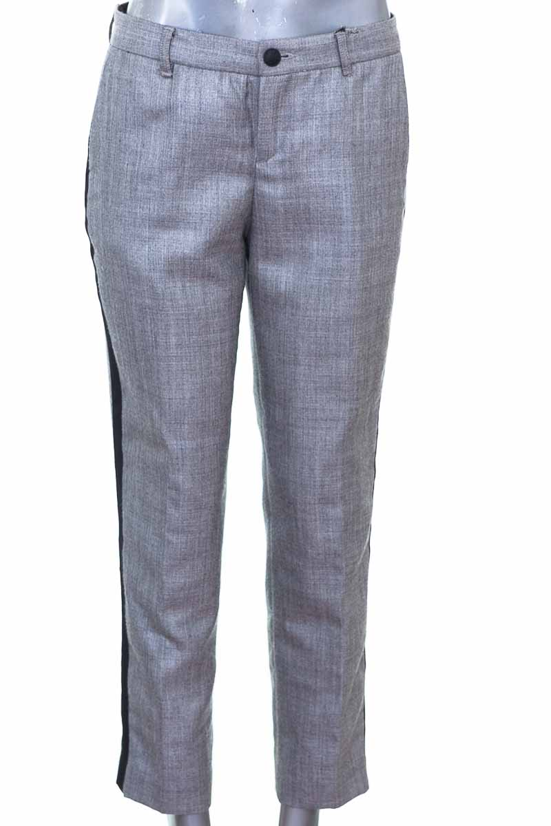 Pantalón Casual color Gris - Rag & bone