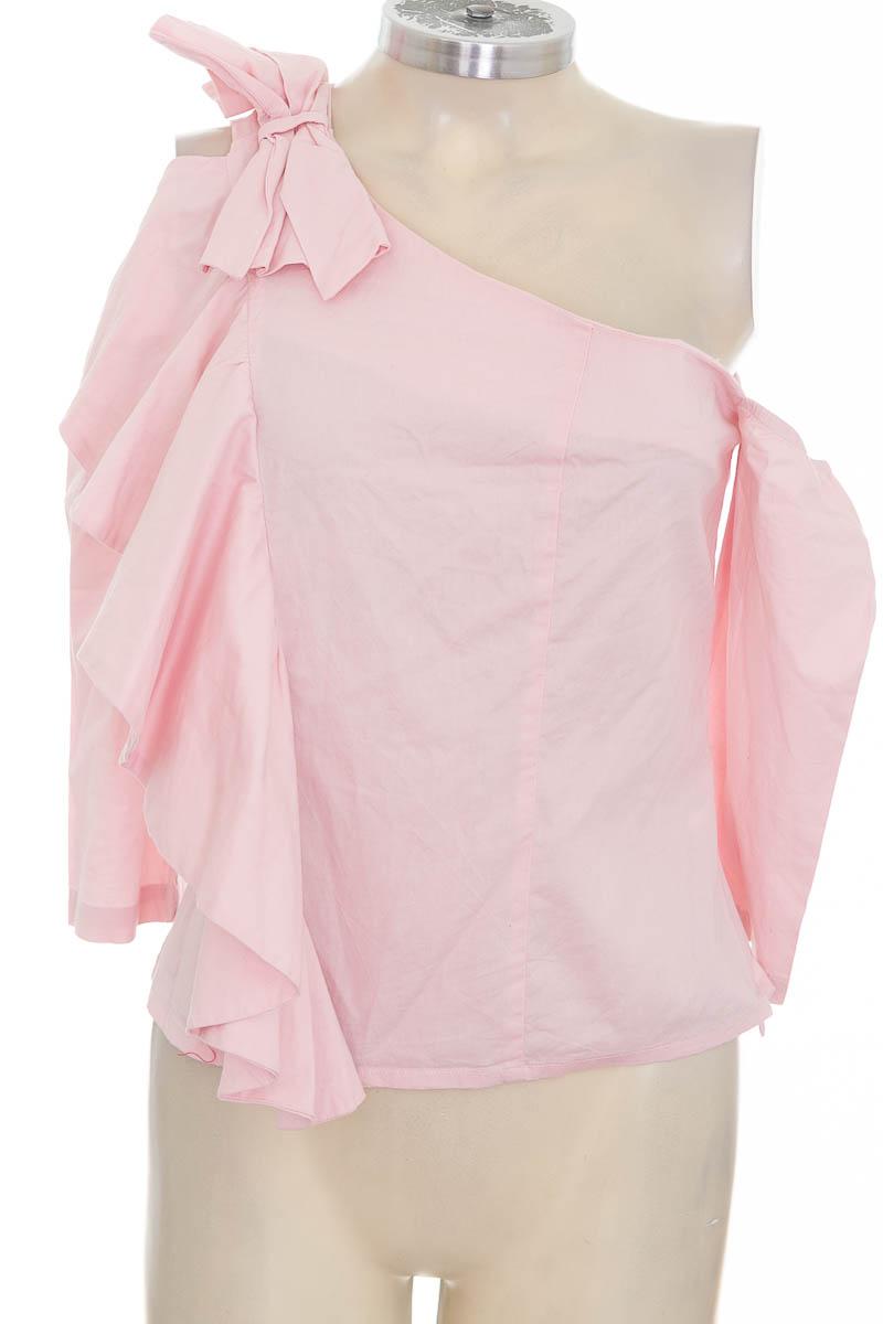 Blusa color Rosado - American U.S. Regatta