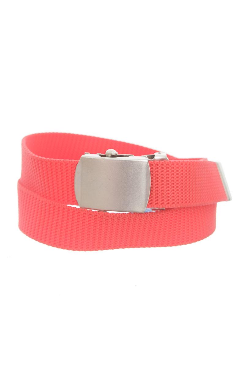 Accesorios color Rojo - CLOSE ANDO