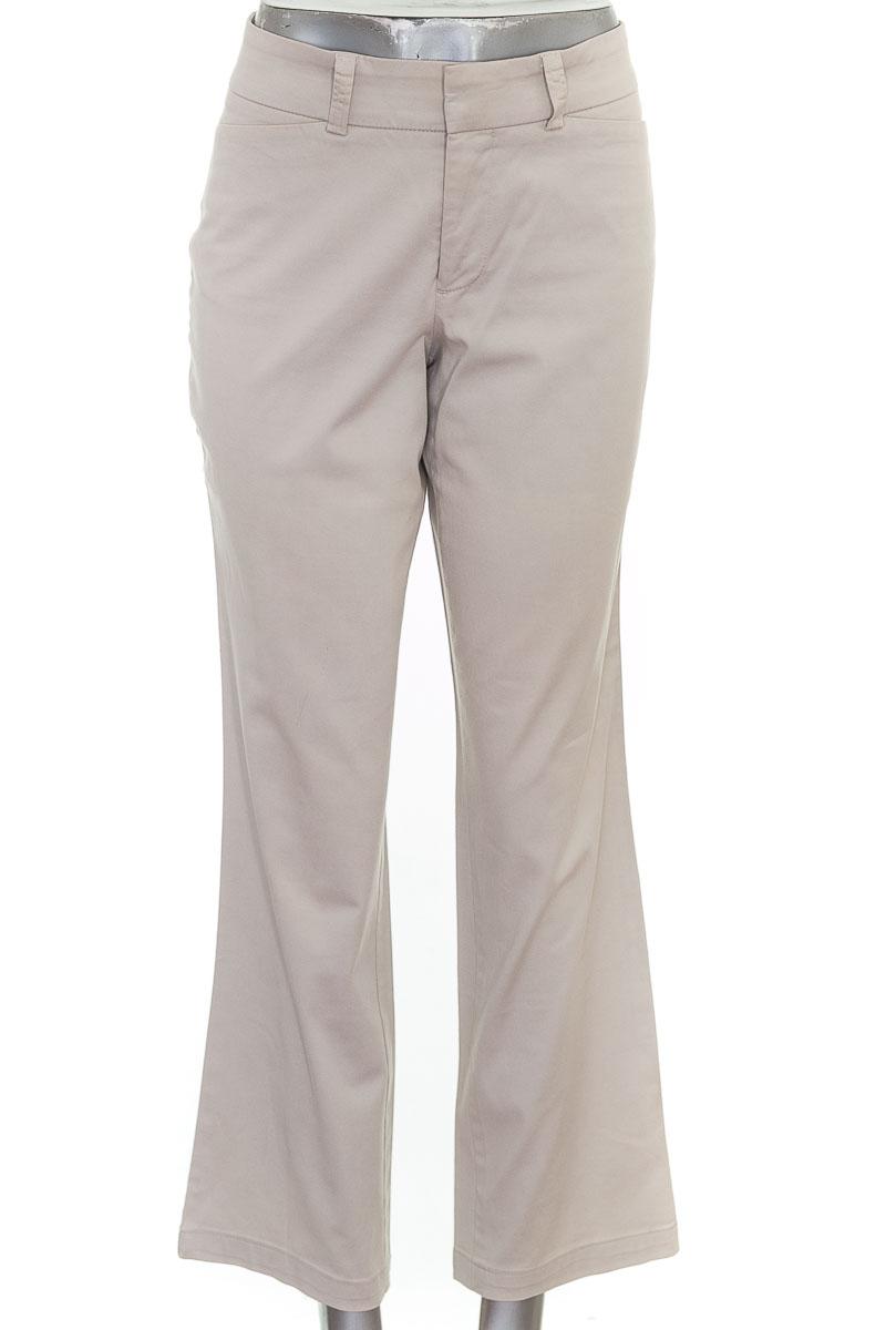 Pantalón Formal color Beige - Dockers