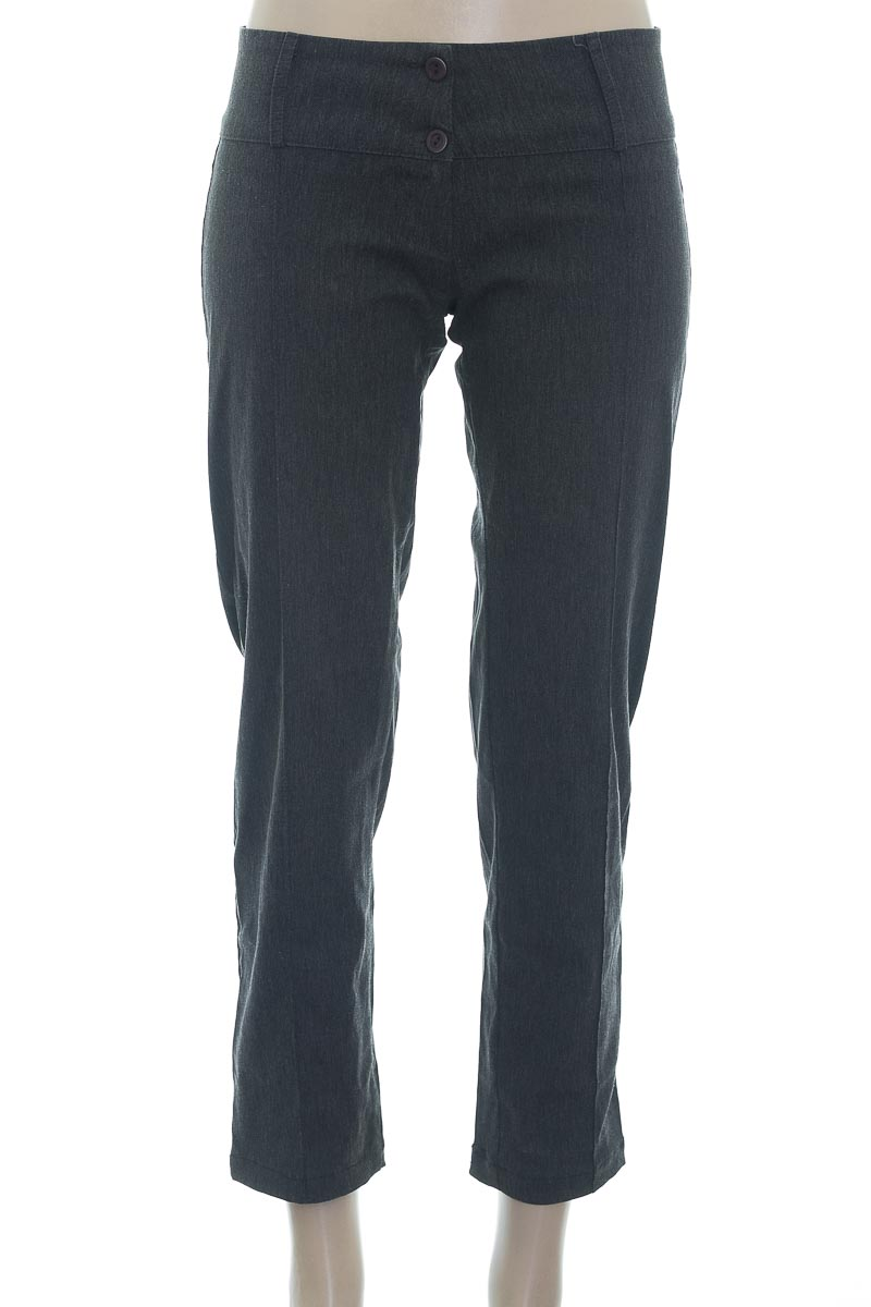 Pantalón color Gris - Durian