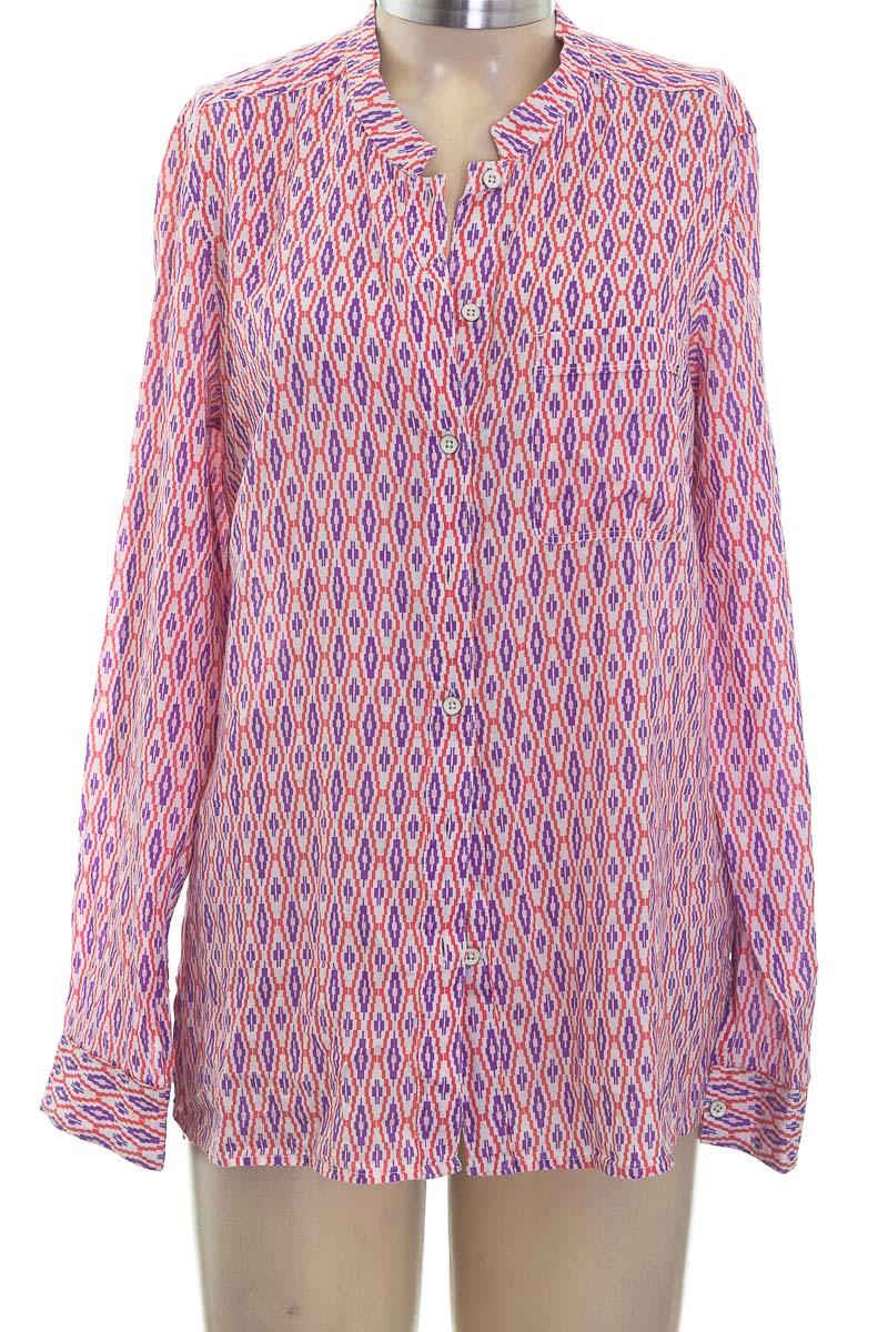 Blusa color Estampado - GAP