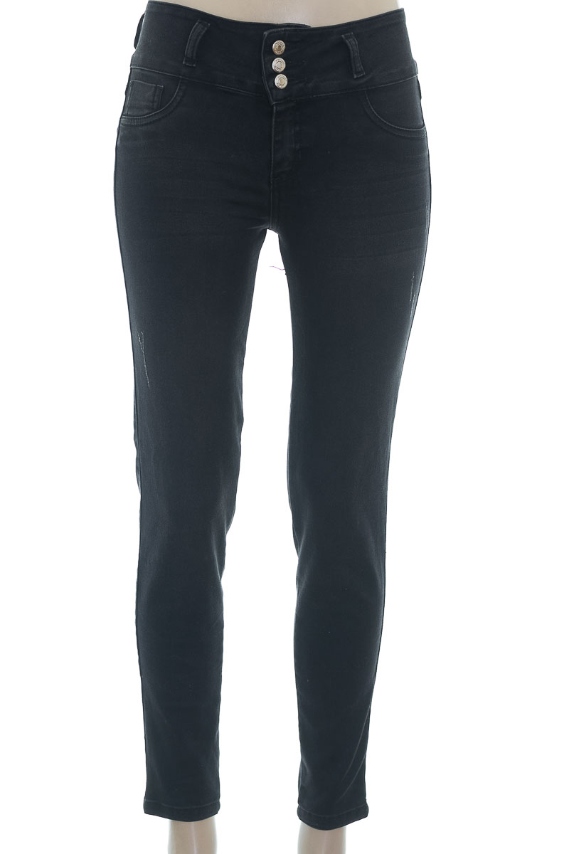 Pantalón color Negro - Mossimo