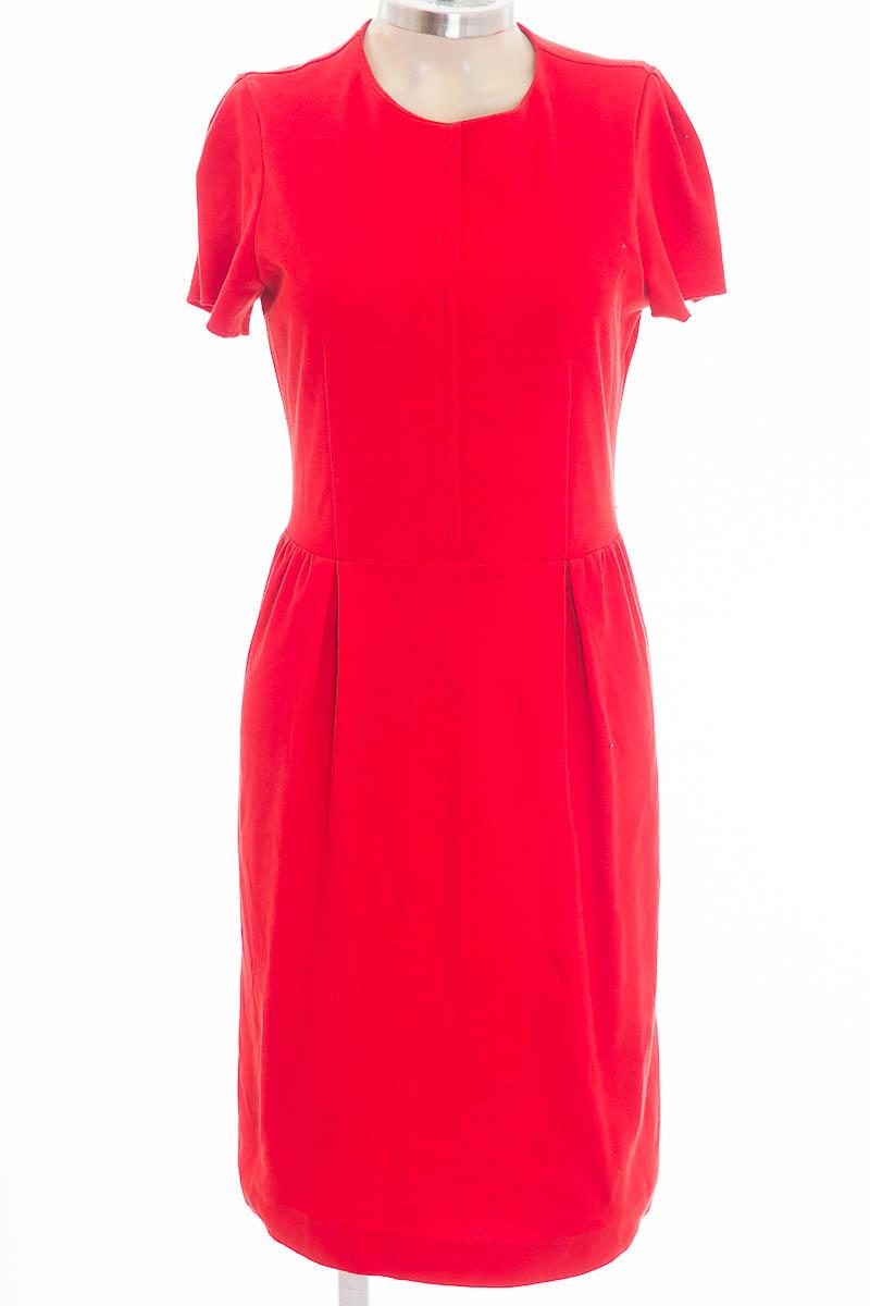 Vestido / Enterizo color Rojo - MNG