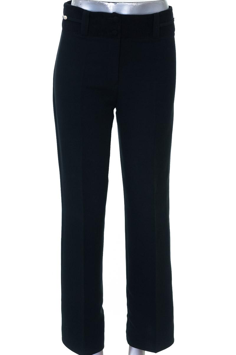 Pantalón Formal color Negro - Closeando