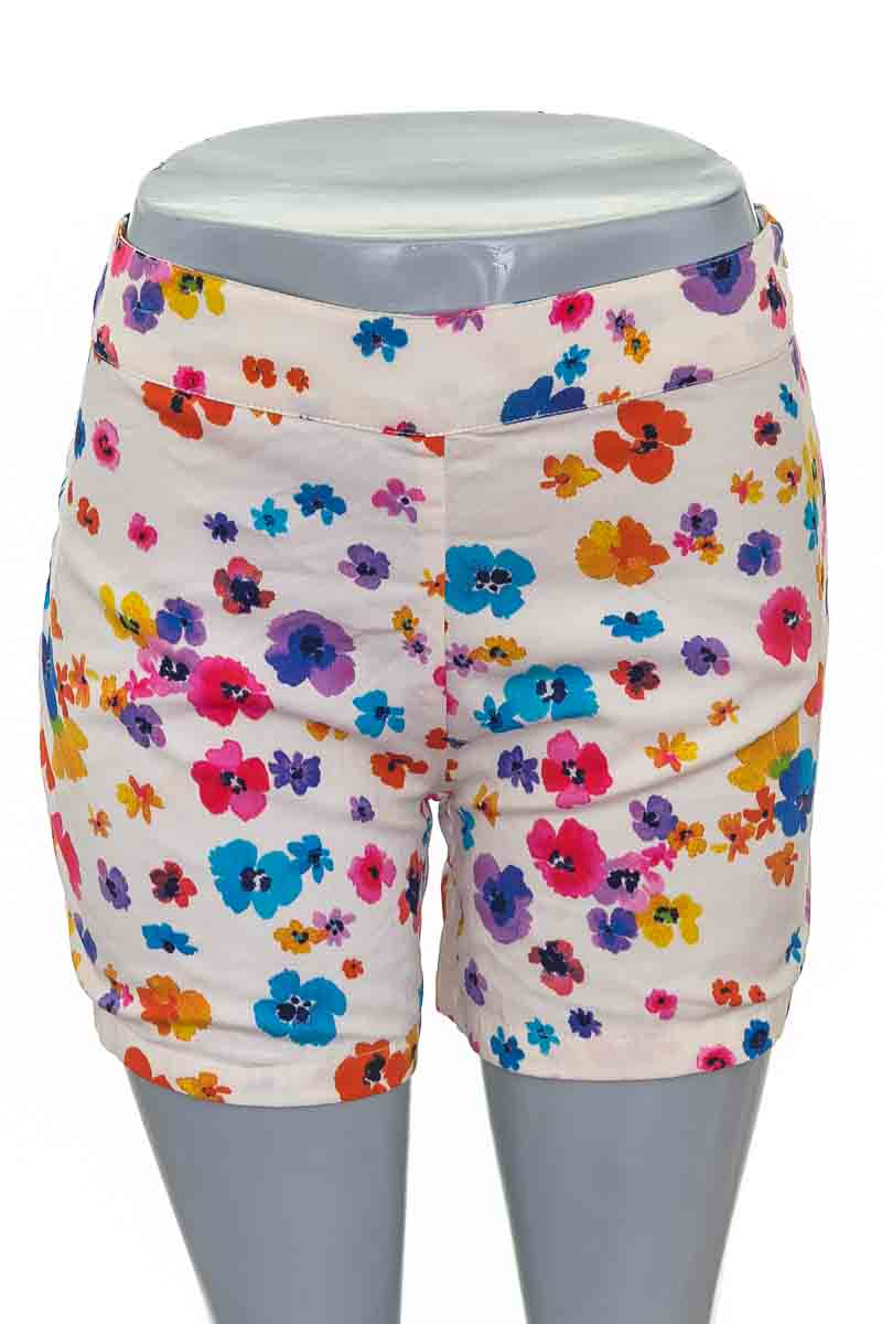 Conjunto Conjunto de Pantalón color Beige - Savana