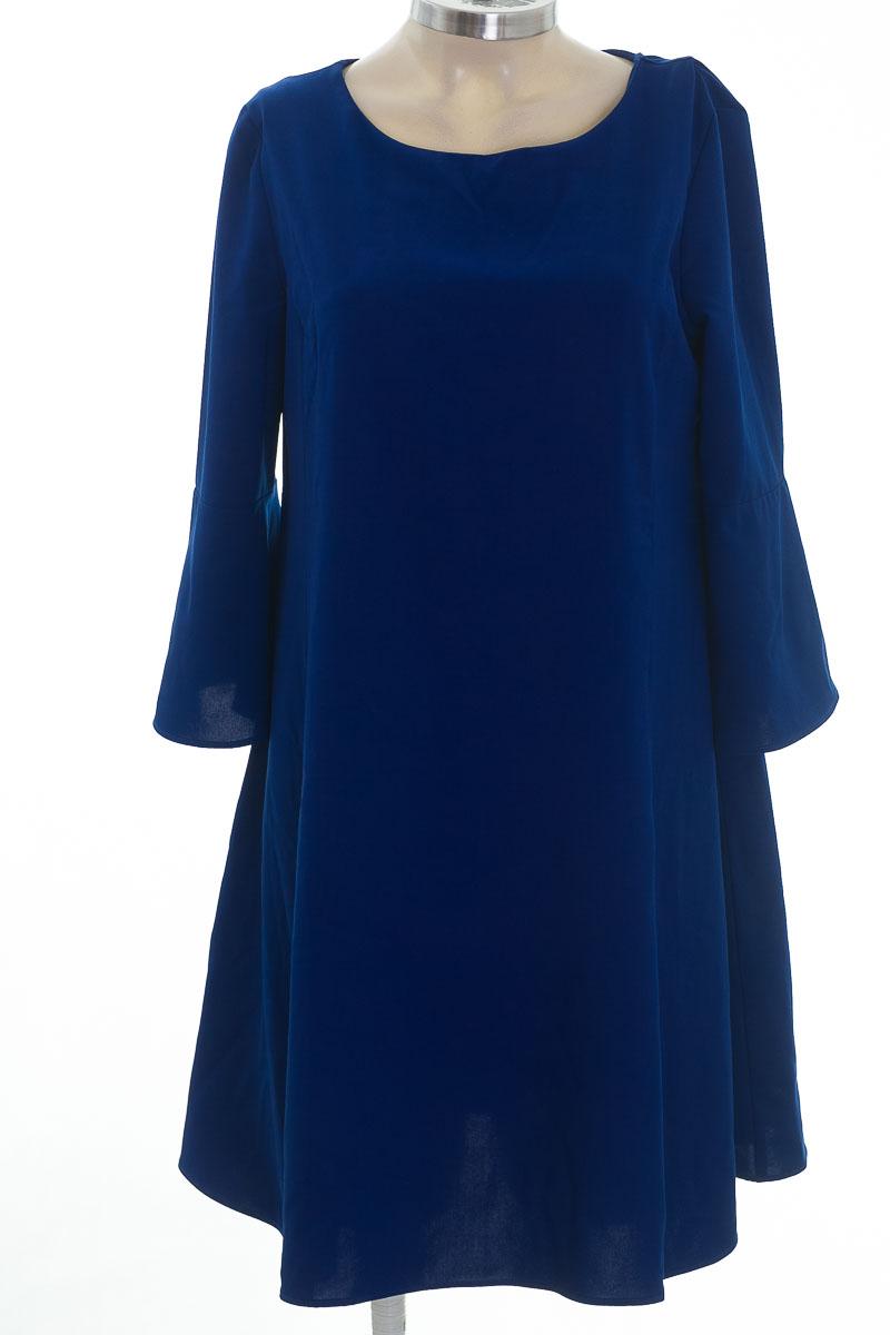 Vestido / Enterizo color Azul - MNG