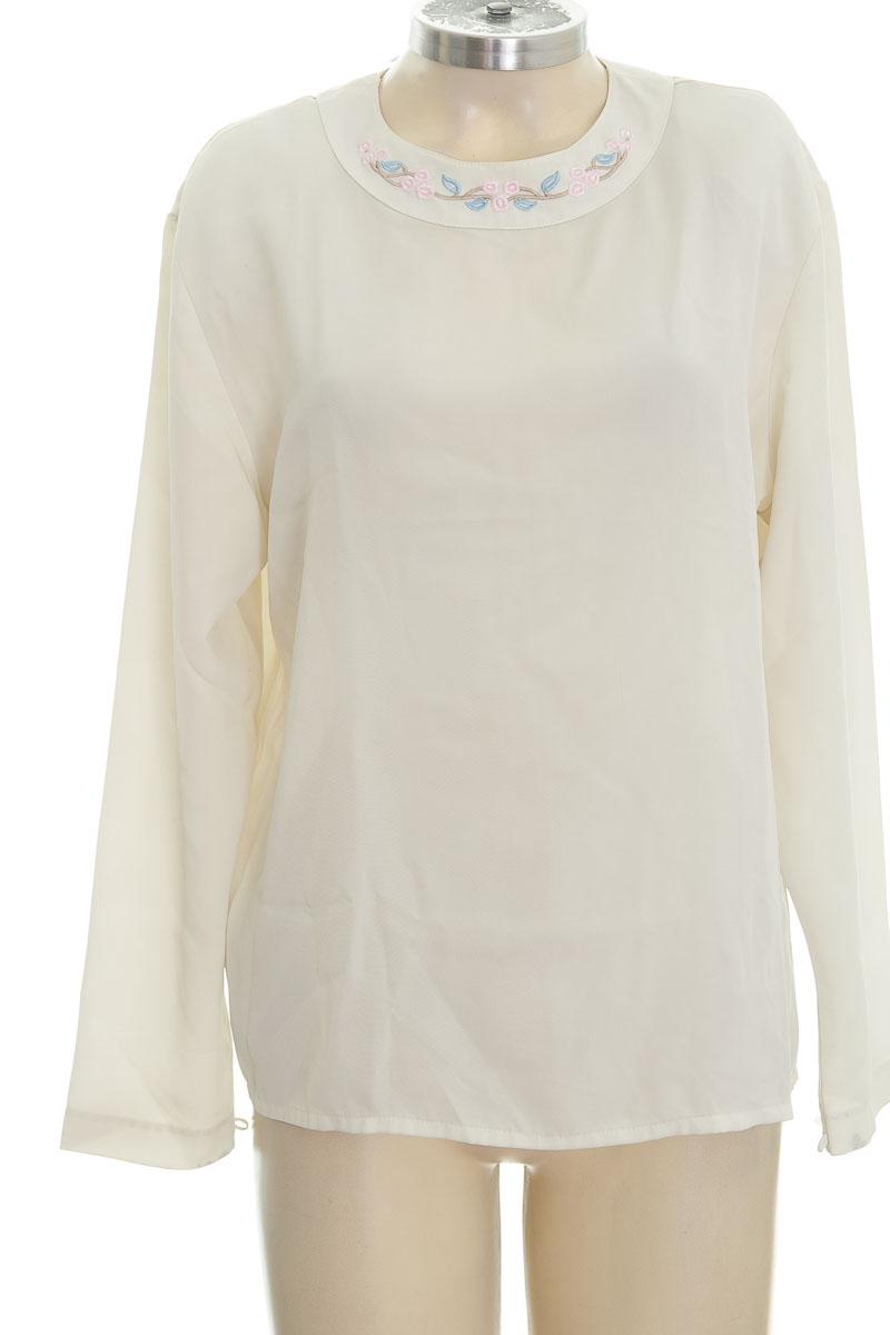 Blusa color Beige - Koret