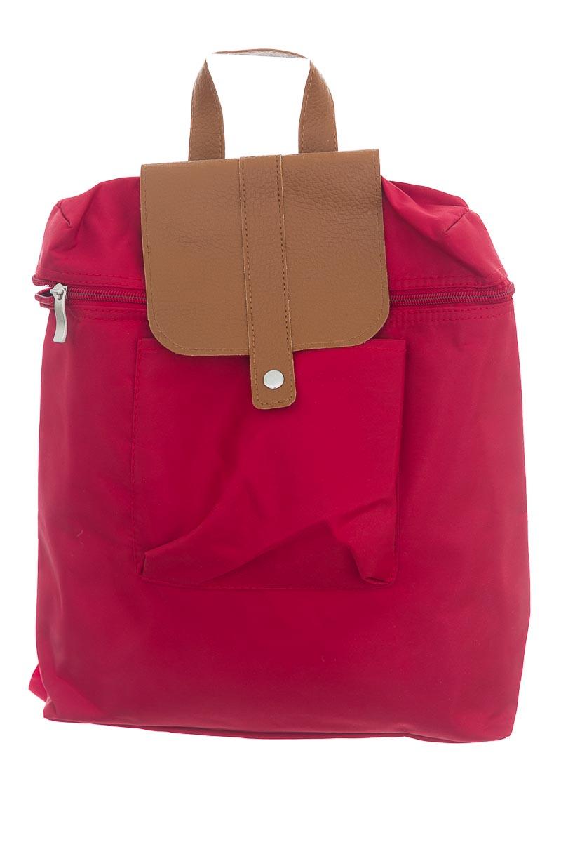Cartera / Bolso / Monedero color Rojo - Bijoux Terner