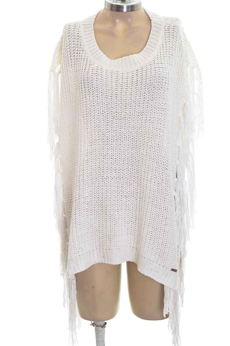 Sweater color Beige - Studio F