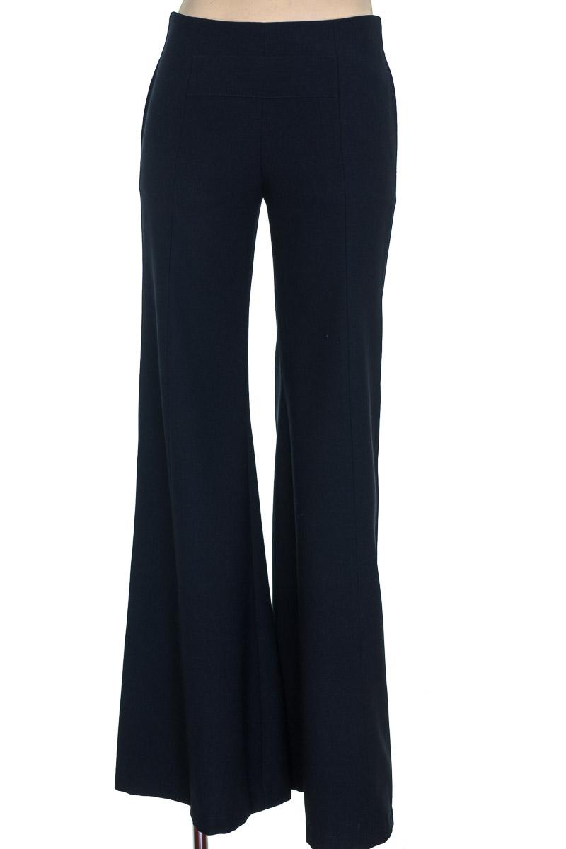 Pantalón color Azul - Erin