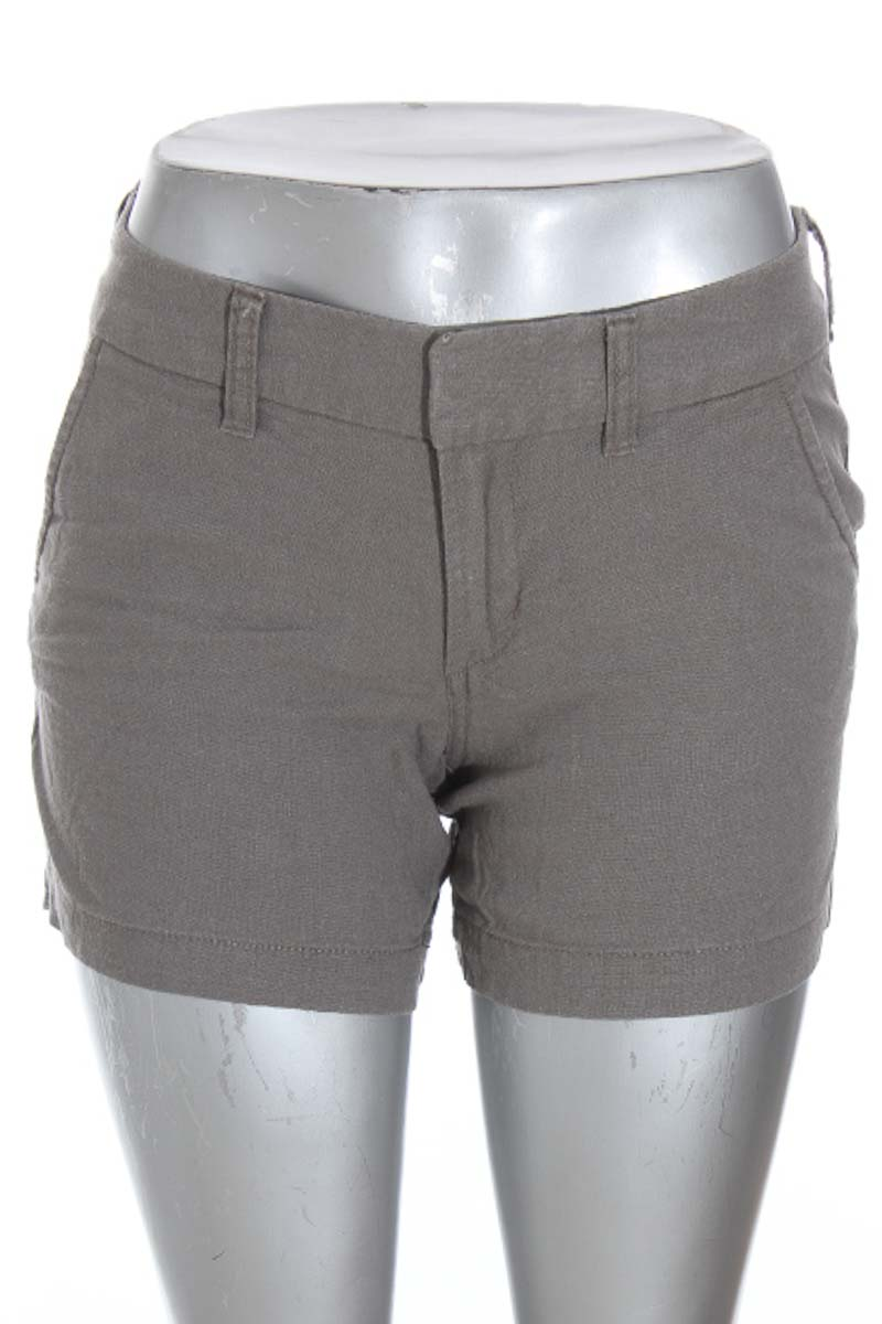 Short Casual color Gris - Old Navy
