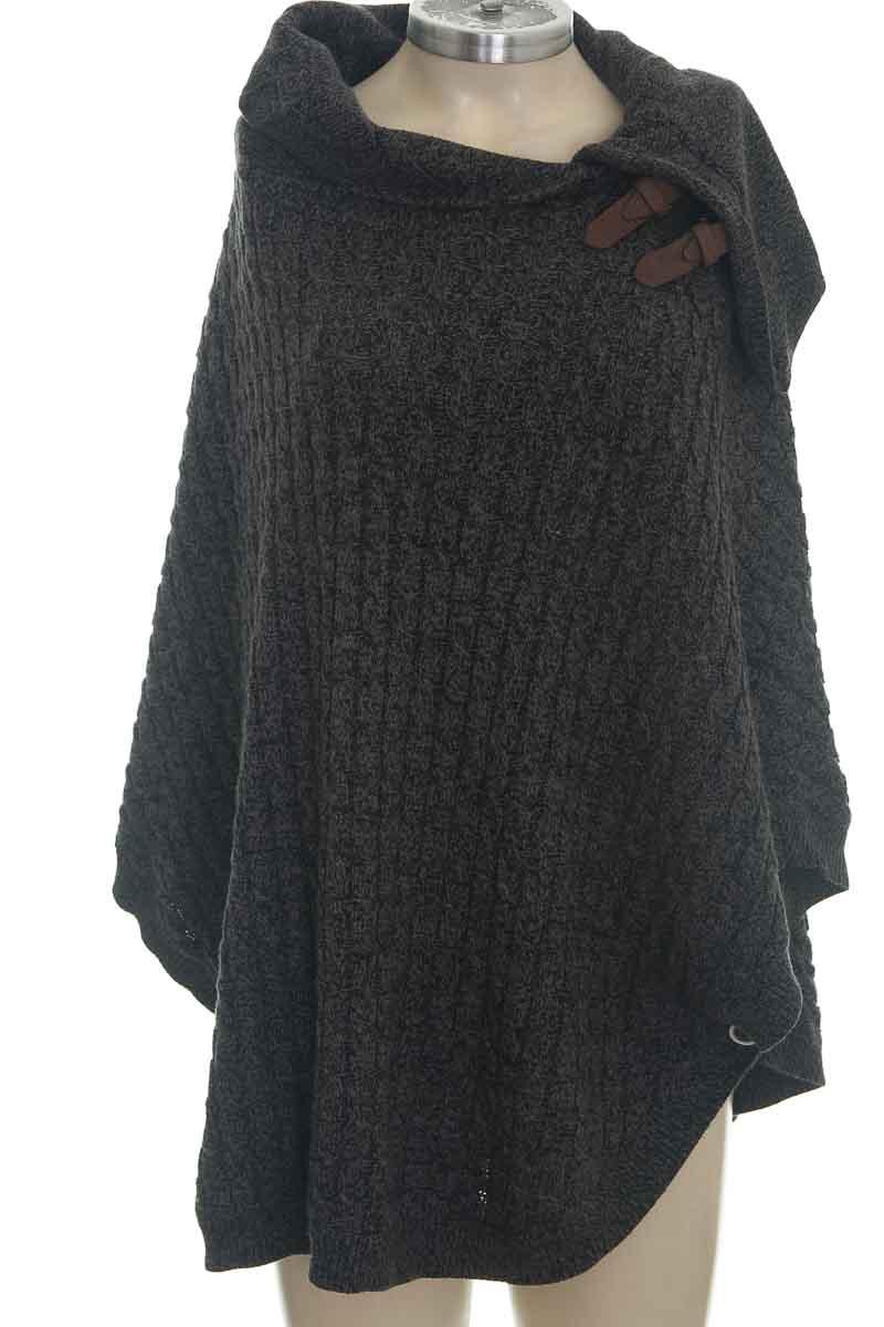 Sweater color Gris - University Club