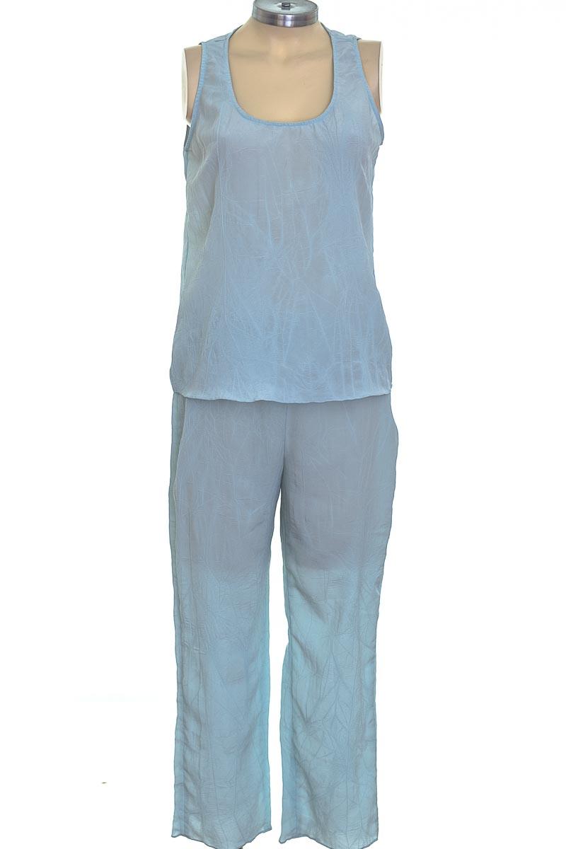 Conjunto color Azul - ZARINA