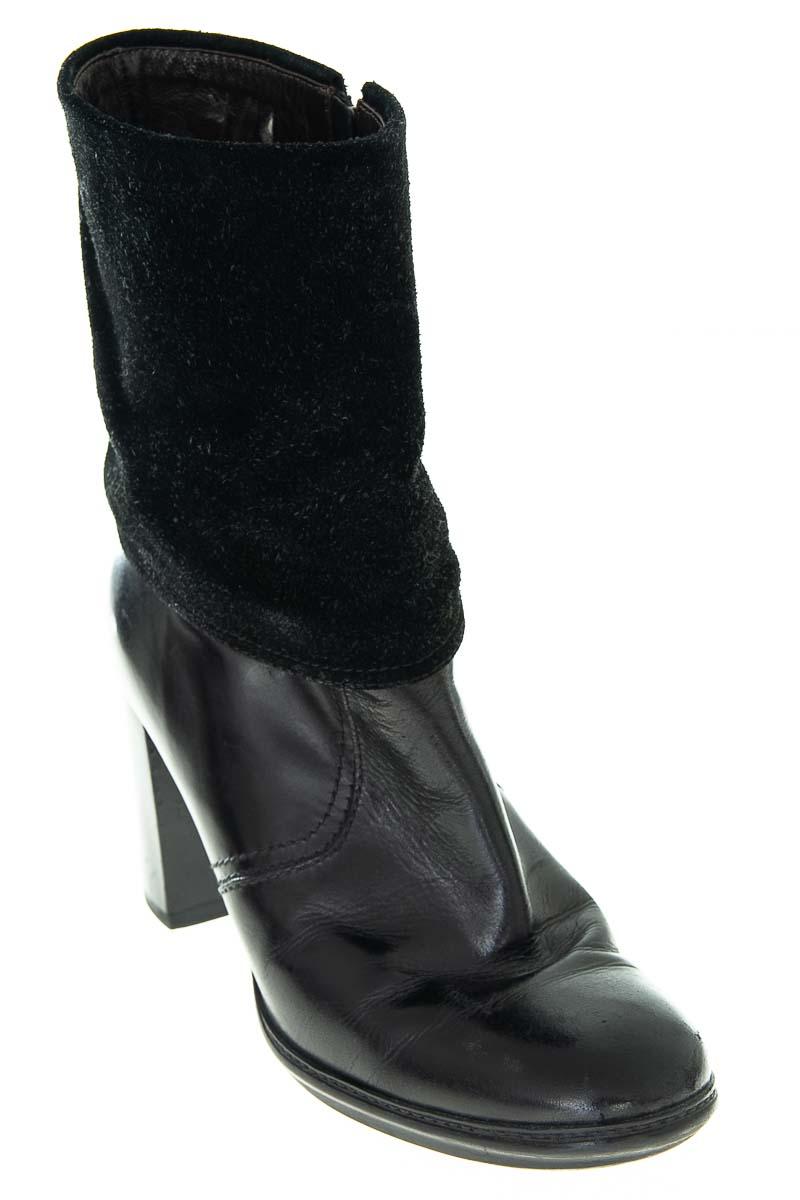 Conjunto Conjunto de Pantalón color Negro - Stonefly
