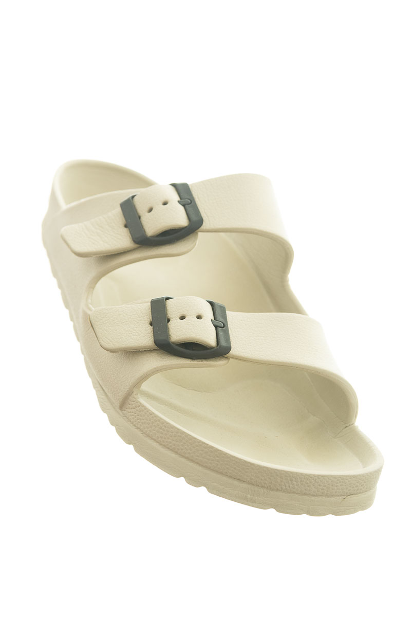 Zapatos color Beige - Tronez
